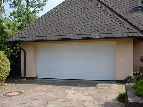 garagen sectionaltore garagentore carport