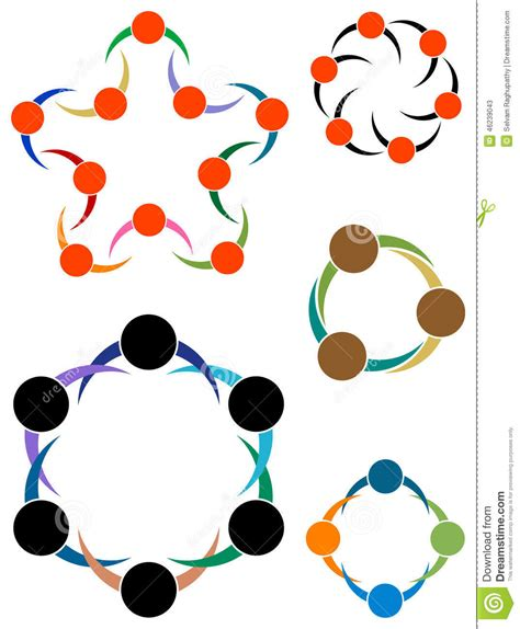Safira Abstrack Set 4in1 Diskon commnication illustrations vector stock images 9 pictures to from