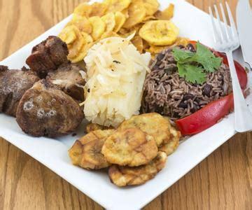 recetas de comidas cubanas recetas de comidas cubanas pollo asado al horno comida