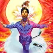 Prince Lotus Flower Klavs Net Prince Lotusflow3r Cd Review Rating 4 6