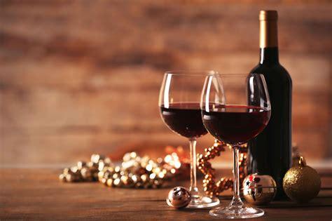 wine competition win  case  artisan wine   wine