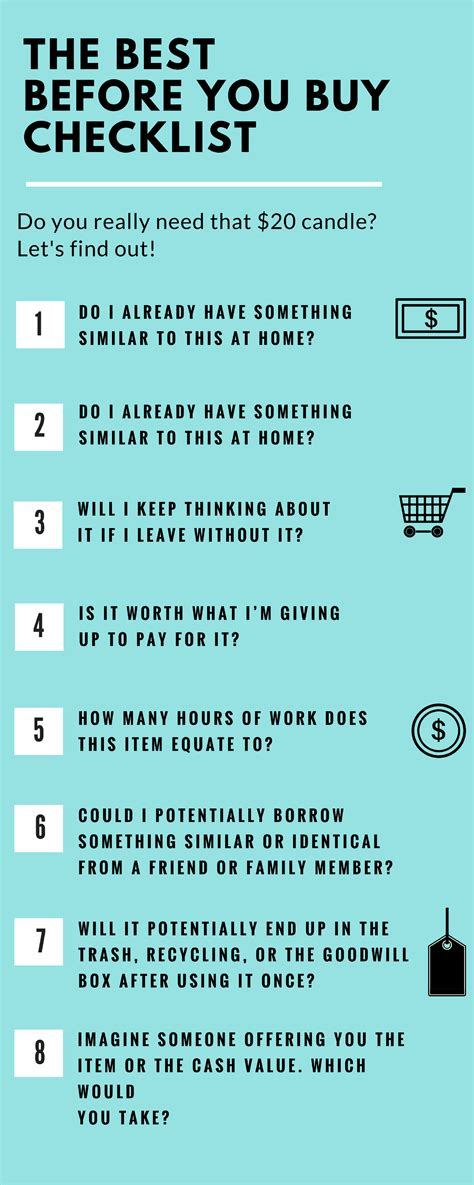 what should you do before moving to your new house what should you buy before moving prevent clutter