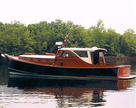 yacht and boat building courses moxie diver969 boat ride pinterest runabout boat