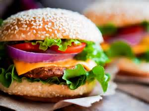 Burgers In Burgers Delivery Seattle Burgers Restaurant Delivery Seattle