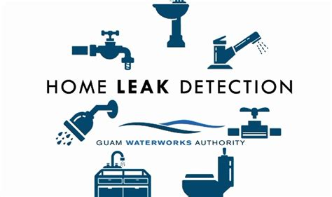 projects 171 guam waterworks authority