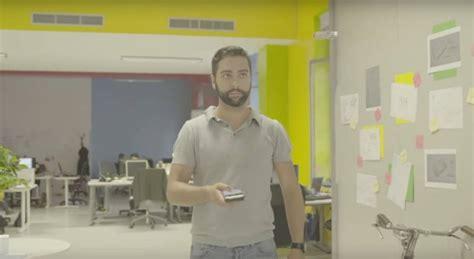 cara membuat camera drone drone airselfie drone mungil berteknologi membuat