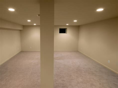 basement finishing basement finishing troy mi finished
