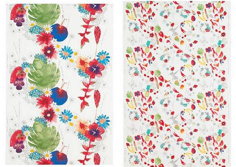 ikea fabric 1000 images about fabrics on pinterest euro leaf