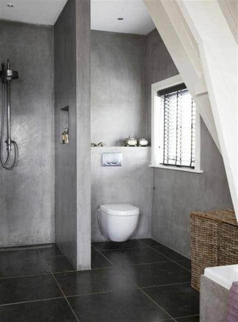 Vorschlag Kleines Badezimmer by Badezimmer Vorschl 228 Ge Ideen Design Ideen Design Ideen