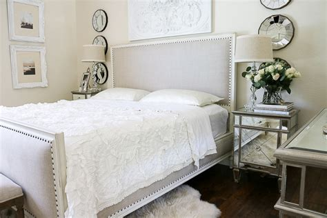 How To Make Your Bed Like A Hotel by Bedding Essentials How To Make Your Bed Like A Luxury Hotel