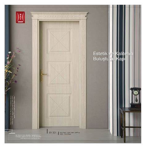 room doors baydoor room door