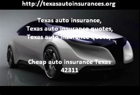 Auto Owners Insurance: Auto Insurance Quotes In Texas