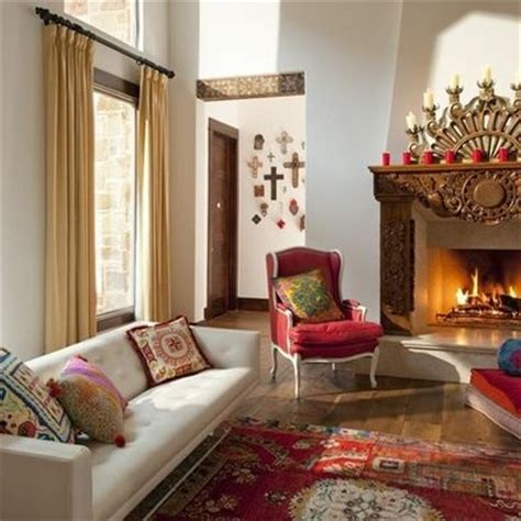 oriental rugs interiors august 2009 43 best persian rug decorating images on pinterest
