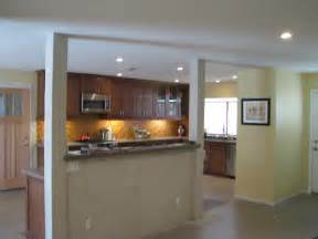 Home Remodeling Design 60 S Sixty S Ranch Home Kitchen Remodel