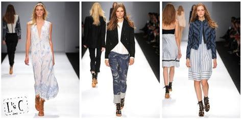 fashion union fashion union lace shirt simple accessories ladyfairy s closet fashion week 2012