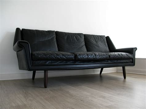 funky loveseat funky sofas for sale download lengkap
