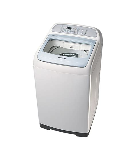 4 samsung wa62h4100hd 6 2kg samsung 6 2 kg fully automatic wa62h4200hb tl top load washing machine price in india buy