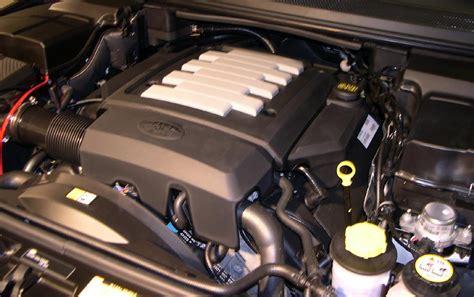 range rover sport engine 2006 range rover engine 2006 free engine image for user