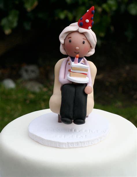 Birthday Cake Toppers by Birthday Cake Toppers