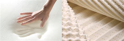 showroom materasso opinioni materassi matrimoniali memory foam o lattice materassi