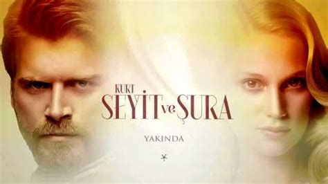 kurt seyt shura books let the count begin for kurt seyit shura