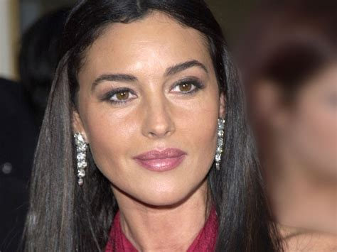 wallpaper engine monika monica bellucci celebrity picture gallery