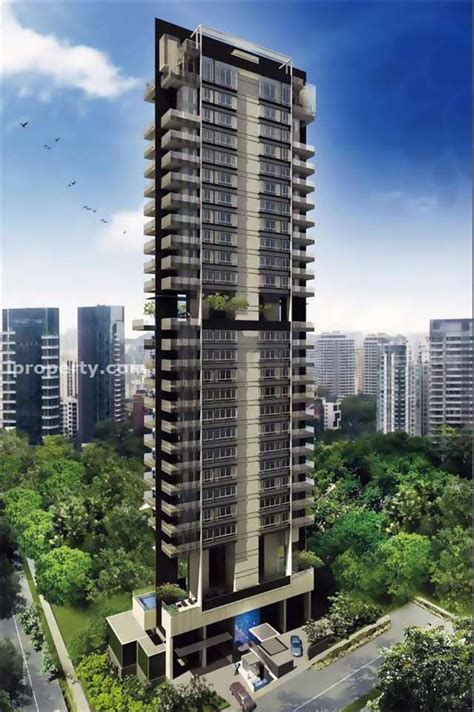 Pompa Lantai Tower 1 devonshire residences iproperty sg