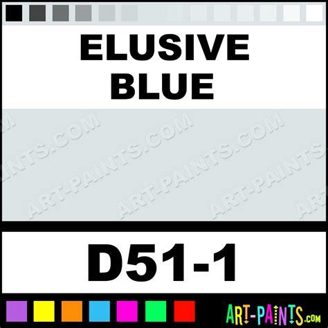 elusive blue interior exterior enamel paints d51 1 elusive blue paint elusive blue color