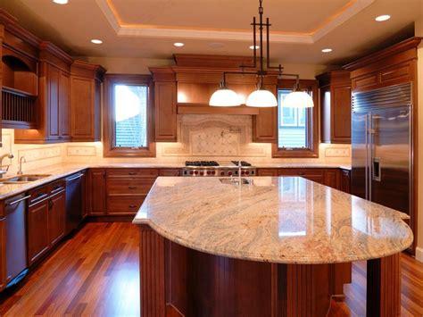 big island kitchen 100 big island kitchen kitchen cabinets