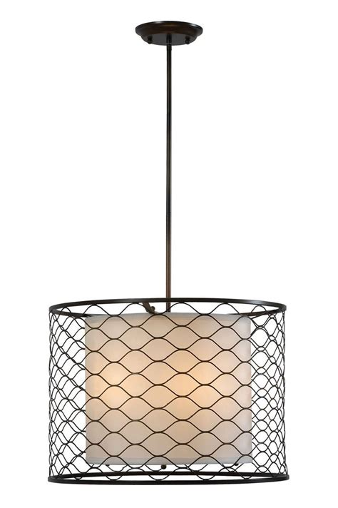 chicken wire light fixture pin by stacey kuithe on master bedroom plan pinterest