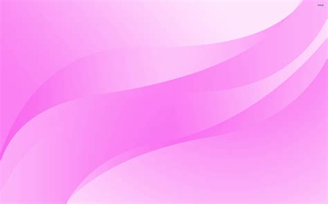 wallpaper abstract pink pink curves wallpaper abstract wallpapers 2168