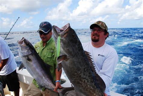 deep sea fishing party boats wilmington nc mexico fishing charters deep sea fishing trips sport html