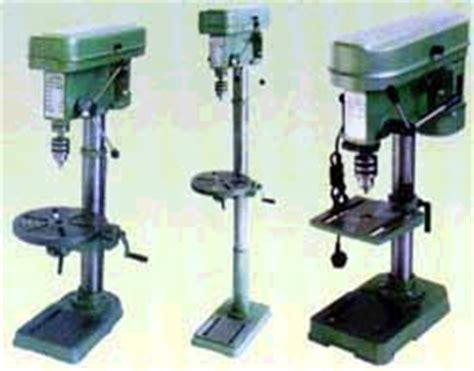 types of bench press machines china drill press bench type china lathe machine tools