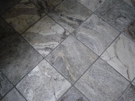 Marble Floor L by Honed Marble Floor New Jersey Custom Tile