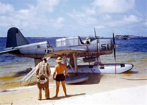 flying boat pensacola 331 best images about seaplanes on pinterest light sport