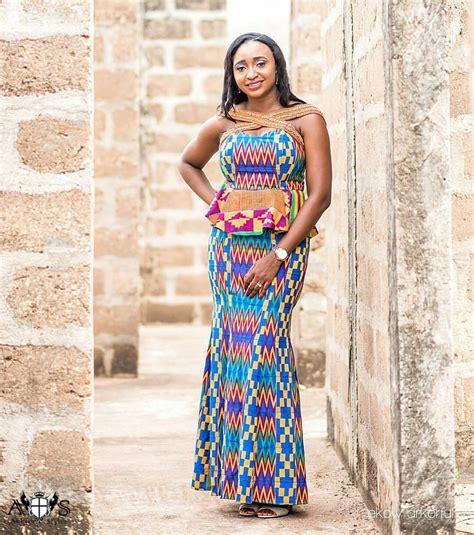 kamdora latest styles 2016 ankara styles 125 kente special kamdora blog