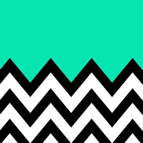glitter wallpaper libby libby chevron wallpaper teal wallpapersafari