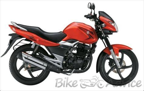 Suzuki Gs150r Vs Honda Unicorn Suzuki Gs150r Vs Honda Unicorn 150cc Fight