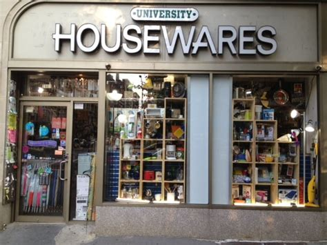 broadway home decor university housewares 34 reviews home decor 2901