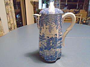 Disneyland Ceramic Castle Tea Pot - teapots porcelain and pottery tias