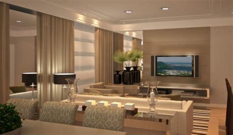 apartamento decorado jardins apartamento decorado edif 237 cio residencial jardins