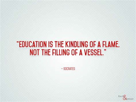 quotes on education gandhi quotes on education quotesgram