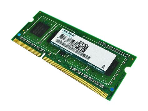 Ram 8gb Ddr3 Acer ram kingmax 8gb ddr3 1600 laptop apple sony dell
