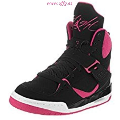 imagenes de zapatillas jordan mujer jordan nike para mujer uffg es
