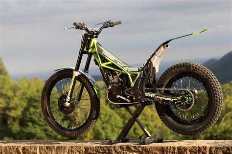 Trial Motorrad Ktm by Vertigo Trial Pr 228 Sentation Motorrad Fotos Motorrad Bilder