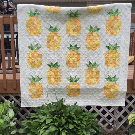 25 Best Ideas About Small Quilt Projects On - 25 best ideas about pineapple quilt pattern on
