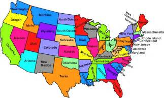 central states map pictures to pin on pinsdaddy