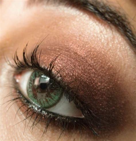 best eye makeup for green best eye makeup ideas for green pretty designs
