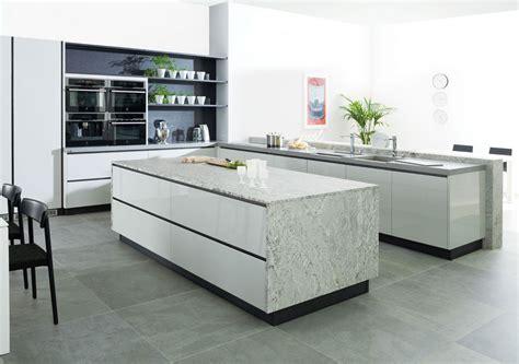 precios azulejos porcelanosa mobiliario cocina muebles de cocina modernos porcelanosa