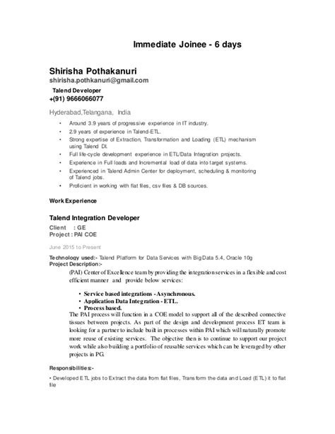 gmail resume template resume templates gmail ebook database jerome francis